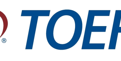 Pregatire pentru TOEFL